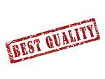 beste-qualitaet